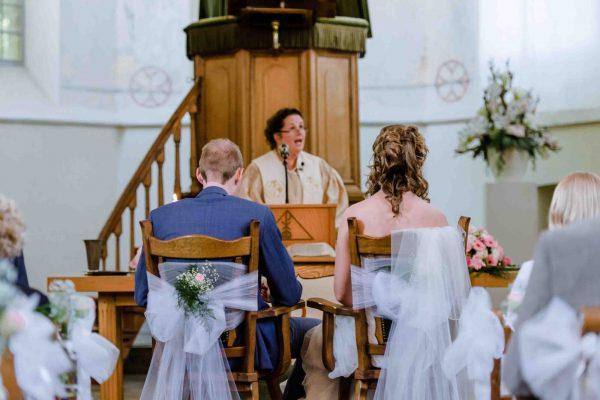 huwelijk3